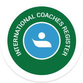 Logo ICR coach register