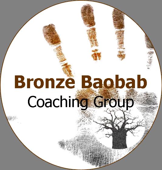 Bronze Baobab Coaching Group