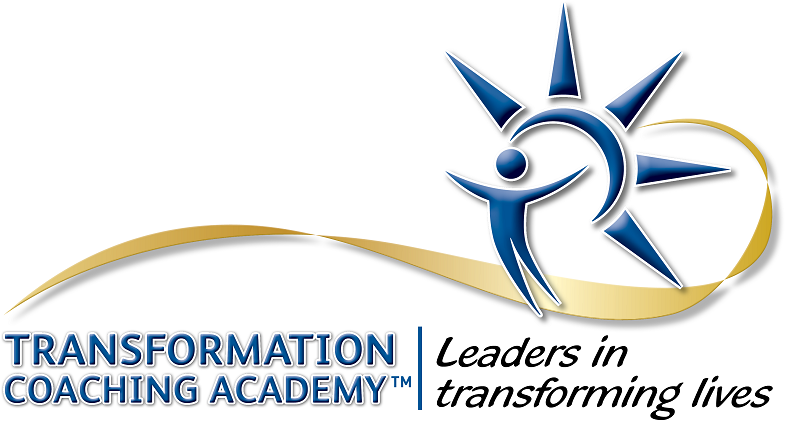 Transformation Coaching Academy ™