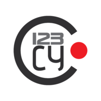 123CY Business and Life Strategy