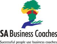 SA Business Coaches