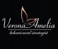 Verona Amelia Behavioural Strategist