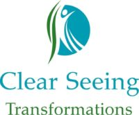 Clear Seeing Transformations