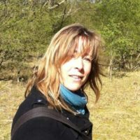 Alexandra Baks Advies & Begeleiding