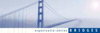 Bridges Nalatenschaps Coaching | ICR nalatenschapscoach Annette Blok