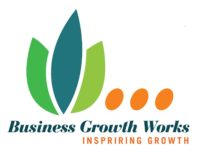 Business Growth Works