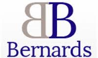 Bernards Belastingadvies BV