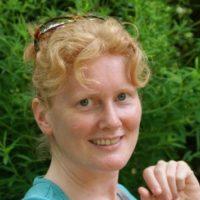 ADR certified conflictcoach, mediator & negotiator Esther Klaassen