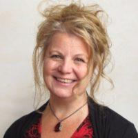 Aar Mediation & Coaching | ADR registerconflictcoach & mediator Ettina van der Aar