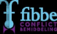 Fibbe Conflict Bemiddeling | Hans Fibbe