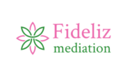 ADR Register conflictcoach, mediator & negotiator Bernadette Keijzer | Fideliz Mediation