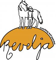 Revelja coaching met paarden - Femke Beurskens