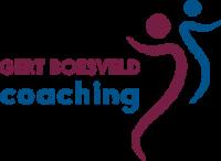 Gert Boesveld Coaching