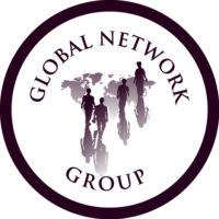 Global Network Group | office operations Europe