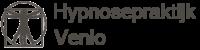 Hypnosepraktijk Nederland | Hypnosepraktijk Venlo | Rob & Wendy Kuijpers