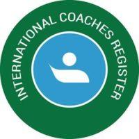 Michelle Kilfoil Coaching