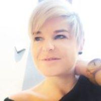 Karien Muller Transformational Life Coach