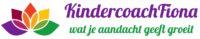 KindercoachFiona | Fiona de Jong - Kiers