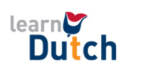 Learn Dutch | language based business coaching, support & training