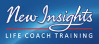 New Insights Life Coaching UK