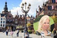 Hypnose Nijmegen | La Vedra | Lucille van Woerkom