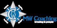 MW Coaching