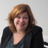Ita Est Nalatenschapscoach | Mariette van Kuik - Pierens