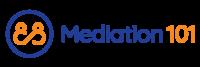 Mediation101 | Ron Bults
