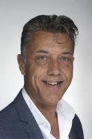 Hypnose Praktijk Eindhoven | Mike de Wolf Training & Coaching | Mike de Wolf & Petra Boelens