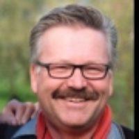 Goede Mannen | ADR register conflictcoach, mediator & onderhandelaar ing Paul Vos
