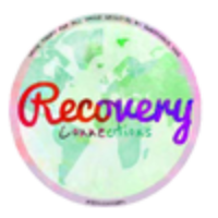 Recovery Connections UK