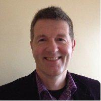 Robert Nadorp   Coaching & Mediation