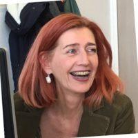 A4 Mediation | ADR register-conflictcoach, mediator & negotiator Trudy van der Helm