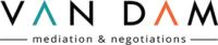Arbeids mediation BV | Aad van Dam