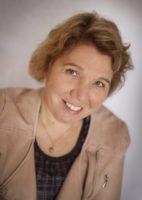 Anja van de Pol | Nalatenschapscoach en Mediator
