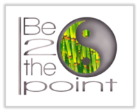 Be2thepoint | Suzanne van Assenbergh