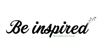 Be Inspired Mind Body Soul