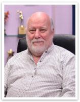 NLP Training Pvt Ltd   Dr David Lincoln