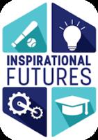 Inspirational Futures