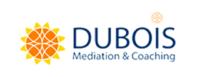 Dubois Mediation & Coaching | Tjarda Dubois