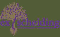Ex Scheiding | Richard de Wit