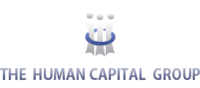 The Human Capital Group | Brian Wasmuth