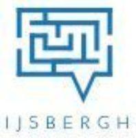 IJSbergh | Mediation Advies & Coaching | Eric van den Bergh