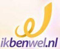 Ik ben Wel.nl | IHR hypnotherapeut Ariadne Schilt