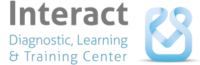 INTERACT; Diagnostic, Learning & Training Center BV | Rodney Stewart