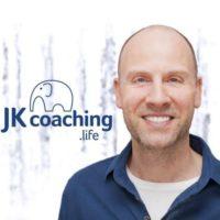 JK Coaching   Jan Kristiansen