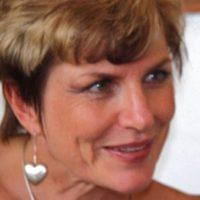 Treetops Management & Development Consultants Pty Ltd   Laura Greeff