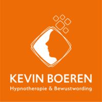 Kevin Boeren Hypnotherapie & Bewustwording