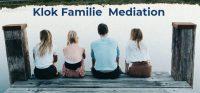 Klok Mediation - Gea Vogel - Klok