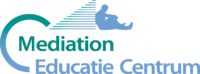 Mediation Educatie Centrum